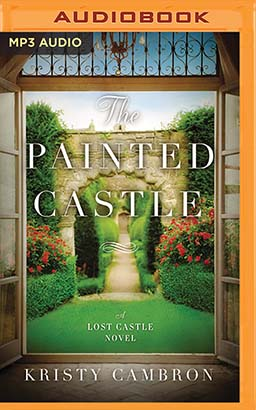 Painted Castle, The