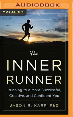 Inner Runner, The