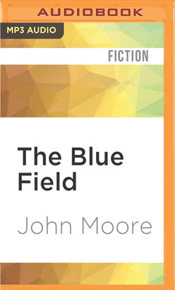 Blue Field, The