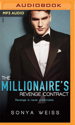 Millionaire's Revenge Contract, The
