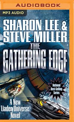 Gathering Edge, The