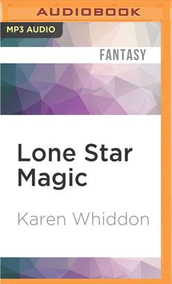 Lone Star Magic