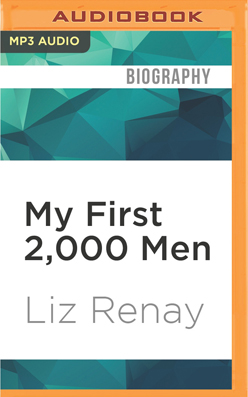 My First 2,000 Men