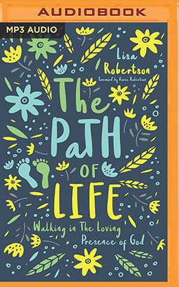 Path of Life, The
