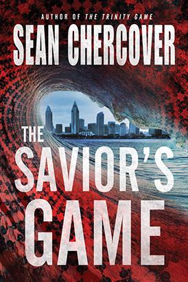 Savior's Game, The