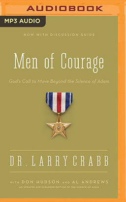 Men of Courage