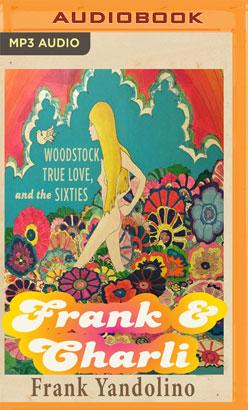 Frank & Charli