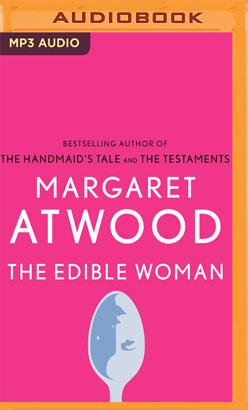 Edible Woman, The