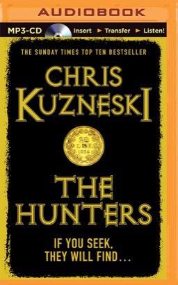 Hunters, The