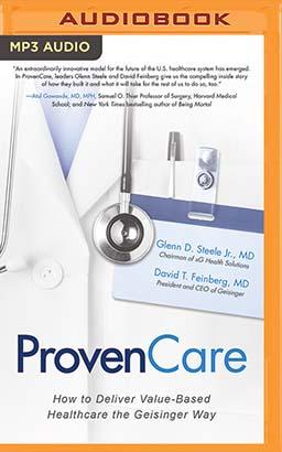 ProvenCare