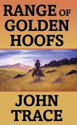 Range of Golden Hoofs