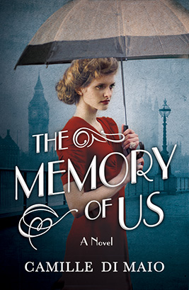 Memory of Us, The