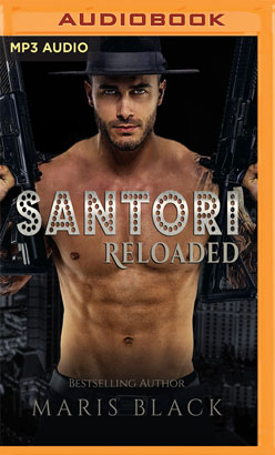 Santori Reloaded
