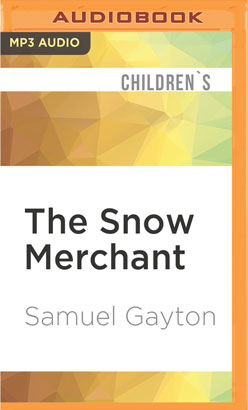 Snow Merchant, The
