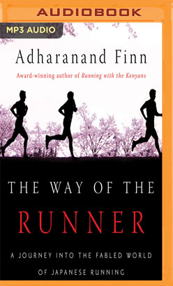 Way of the Runner, The
