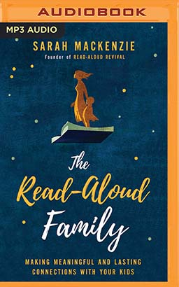 Read-Aloud Family, The
