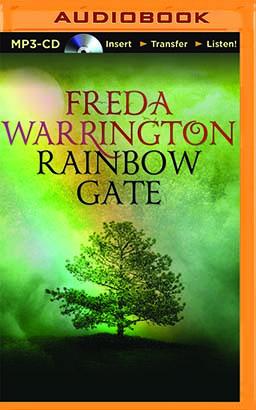 Rainbow Gate, The