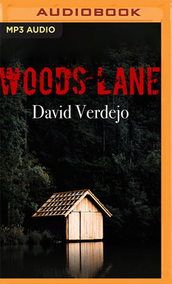 Woods Lane (Spanish Edition)