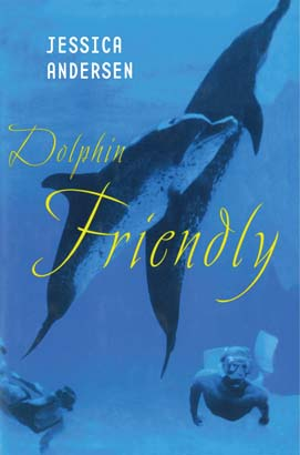 Dolphin Friendly
