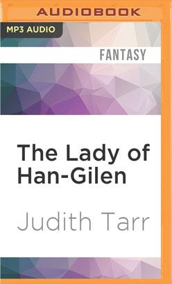 Lady of Han-Gilen, The