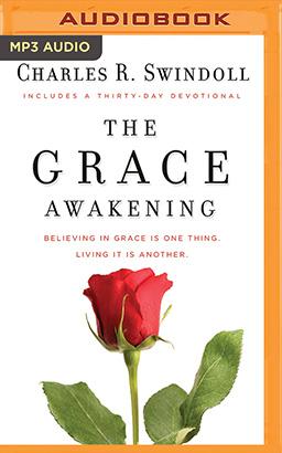 Grace Awakening, The