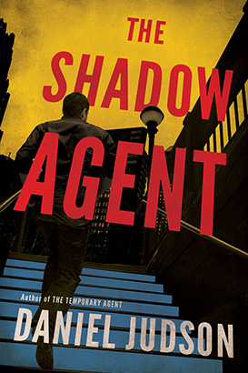Shadow Agent, The