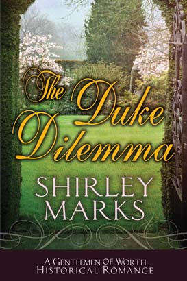 Duke Dilemma, The