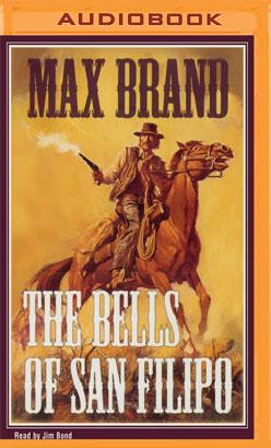 Bells of San Filipo, The