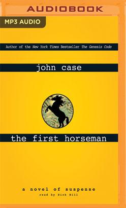 First Horseman, The