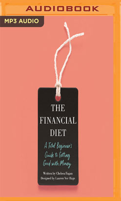 Financial Diet, The