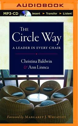 Circle Way, The
