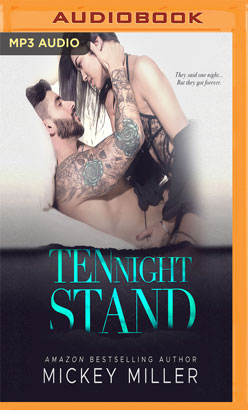 Ten Night Stand