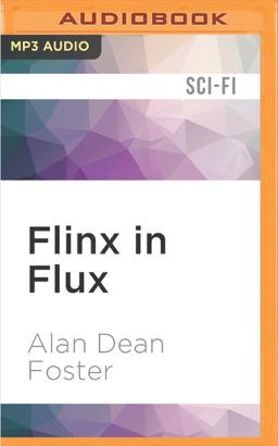 Flinx in Flux