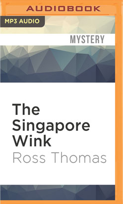 Singapore Wink, The