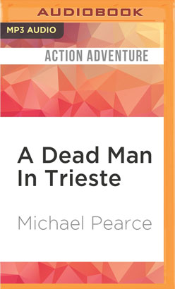 Dead Man In Trieste, A