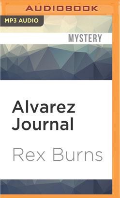 Alvarez Journal