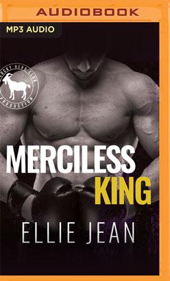 Merciless King