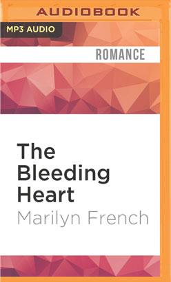 Bleeding Heart, The