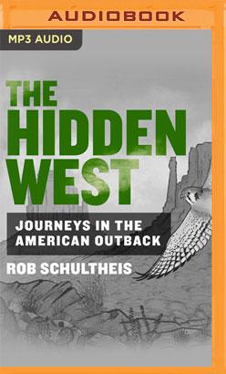 Hidden West, The