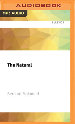 Natural, The