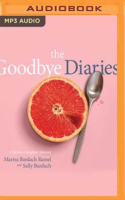 Goodbye Diaries, The
