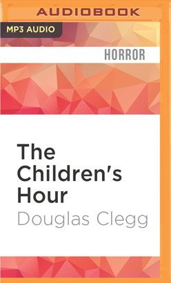 Children's Hour, The