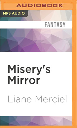 Misery's Mirror