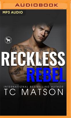 Reckless Rebel