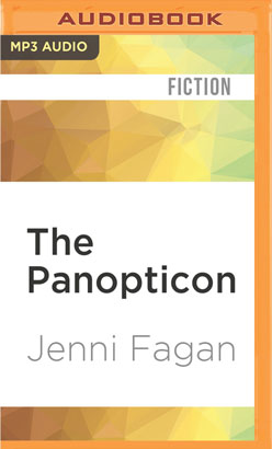 Panopticon, The