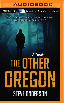 Other Oregon, The