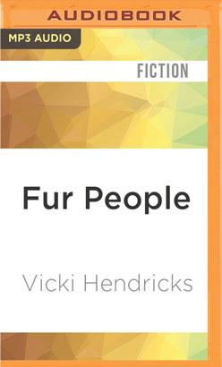 Fur People