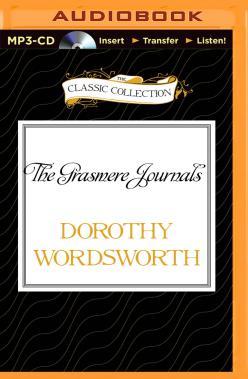 Grasmere Journals, The