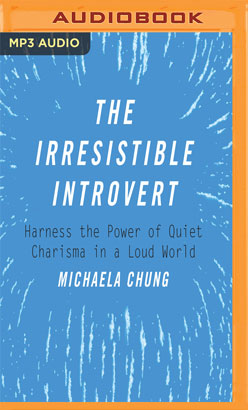 Irresistible Introvert, The