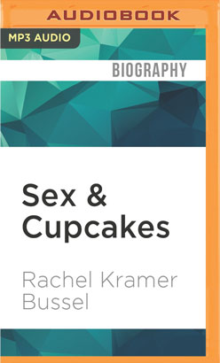 Sex & Cupcakes